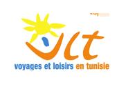 Voyages et Loisirs en Tunisie
